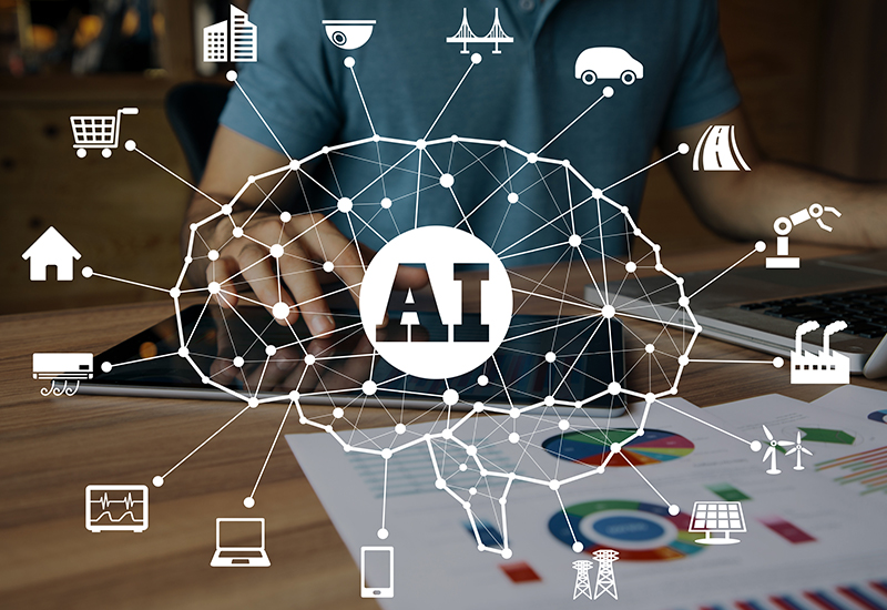 AI-Driven Personalised SMO Solutions