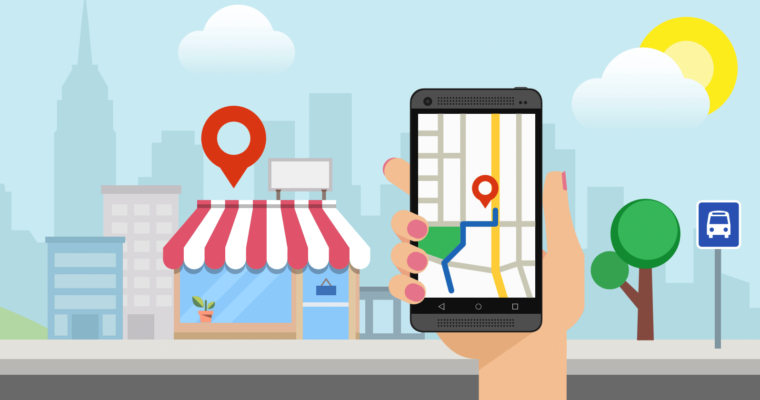 Local SEO is Ideal to Go From Small to Big