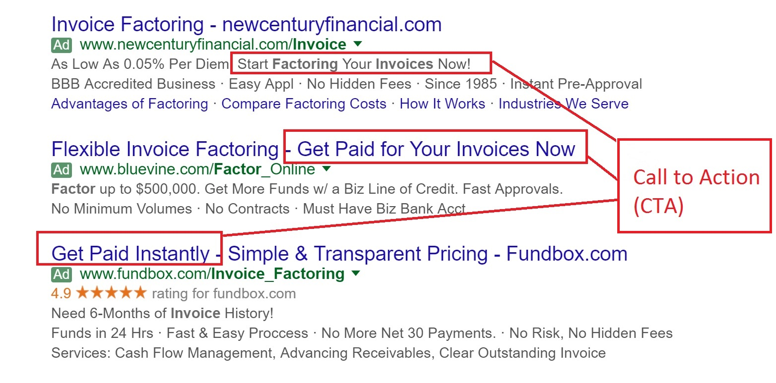 Your Complete Checklist To Launch A Successful PPC Campaign 4