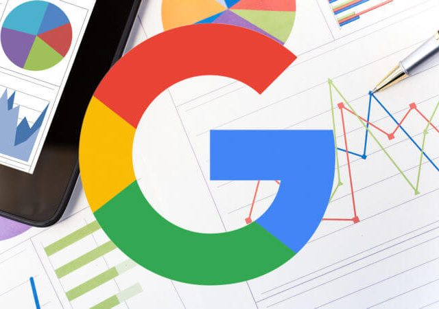 How does the Google AutoComplete Impact Your Business