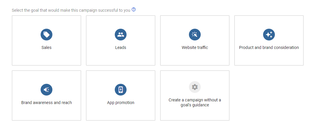 Your Complete Checklist To Launch A Successful PPC Campaign